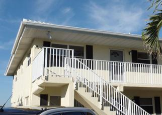 Casa en Remate en Jensen Beach 34957 N EL MAR DR - Identificador: 4261992571