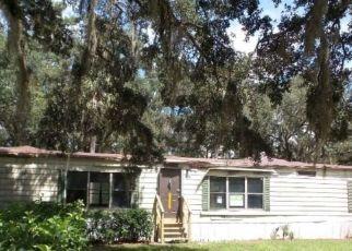 Casa en Remate en San Mateo 32187 OLD SAN MATEO RD - Identificador: 4262019279
