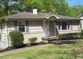 Casa en Remate en Bessemer 35023 HIGHLAND DR - Identificador: 4262081926