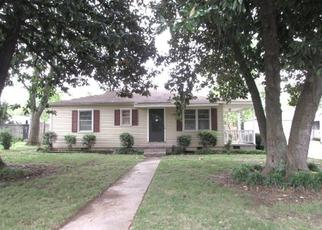Casa en Remate en Hartselle 35640 BARKLEY ST SW - Identificador: 4262083223