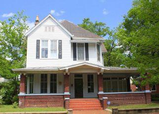 Casa en Remate en Selma 36701 TREMONT ST - Identificador: 4262085419
