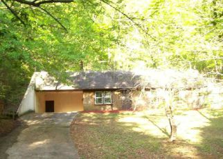 Casa en Remate en Bessemer 35023 ESSEX RD - Identificador: 4262089809