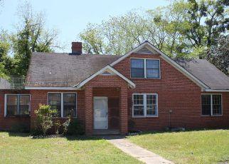 Casa en Remate en Autaugaville 36003 DUTCH BEND ST - Identificador: 4262090231