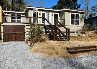 Casa en Remate en Eclectic 36024 4TH RETREAT - Identificador: 4262102952