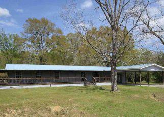 Casa en Remate en Daleville 36322 HATFIELD LN - Identificador: 4262103821