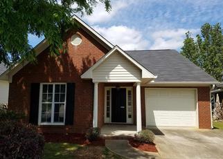 Casa en Remate en Midland City 36350 SUNDANCE LN - Identificador: 4262104693