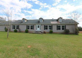Casa en Remate en Frisco City 36445 LUKER RD - Identificador: 4262107315