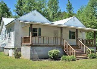 Casa en Remate en Townley 35587 CEDAR LN - Identificador: 4262109960