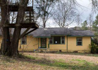 Casa en Remate en Sylacauga 35150 BROOKS RD - Identificador: 4262124398