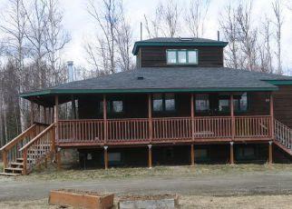 Casa en Remate en Wasilla 99654 W FAIRVIEW LOOP - Identificador: 4262128784