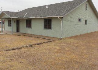 Casa en Remate en Benson 85602 N SAN PEDRO ST - Identificador: 4262137990