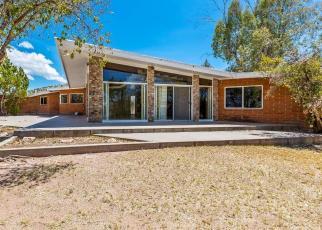 Casa en Remate en Nogales 85621 AMURA LN - Identificador: 4262141926
