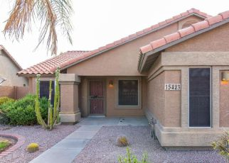 Casa en Remate en Phoenix 85048 S 24TH ST - Identificador: 4262142804