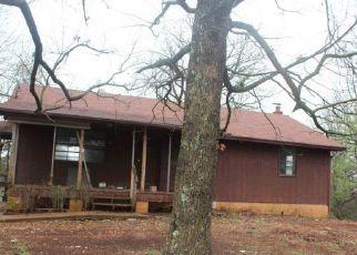 Casa en Remate en Yellville 72687 MARION COUNTY 4042 - Identificador: 4262153751