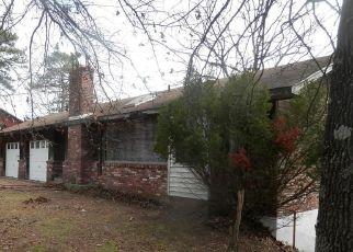 Casa en Remate en Eureka Springs 72632 OAKRIDGE DR - Identificador: 4262156366