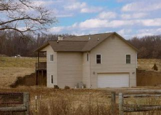 Casa en Remate en Gravette 72736 HIDDEN ACRES RD - Identificador: 4262164696