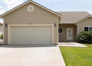 Casa en Remate en Parachute 81635 ASTER CT - Identificador: 4262168638