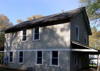 Casa en Remate en Lindale 30147 MAPLE RD SE - Identificador: 4262180459