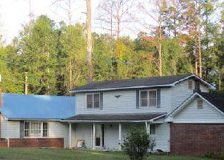 Casa en Remate en Cuthbert 39840 US HIGHWAY 82 W - Identificador: 4262181332