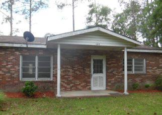Casa en Remate en Baxley 31513 HOPPS ST - Identificador: 4262183531