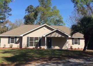 Casa en Remate en Statenville 31648 WALKER CIR - Identificador: 4262184399