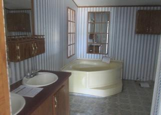 Casa en Remate en Kite 31049 AVERETTE ST - Identificador: 4262185722