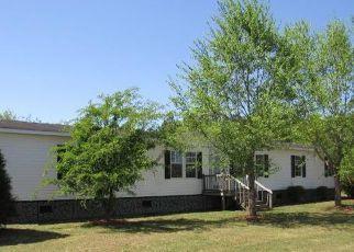 Casa en Remate en Ray City 31645 W STANLEY LN - Identificador: 4262192732