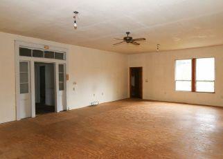 Casa en Remate en Montrose 31065 2ND ST - Identificador: 4262195798