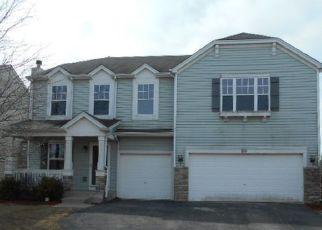 Casa en Remate en Cortland 60112 E LARK AVE - Identificador: 4262228191