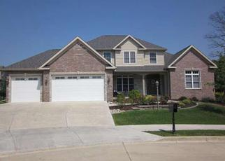 Casa en Remate en Edwards 61528 W WILLOW OAK CT - Identificador: 4262237389