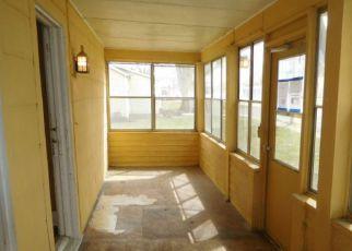Casa en Remate en Crescent City 60928 N MAPLE ST - Identificador: 4262271556