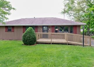 Casa en Remate en Morris 60450 E NORTH ST - Identificador: 4262275953
