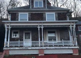 Casa en Remate en Galena 61036 S BENCH ST - Identificador: 4262284701