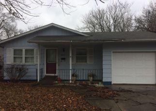 Casa en Remate en Decatur 62522 W GRAND AVE - Identificador: 4262289519
