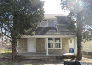 Casa en Remate en Indianapolis 46241 LACLEDE ST - Identificador: 4262323232
