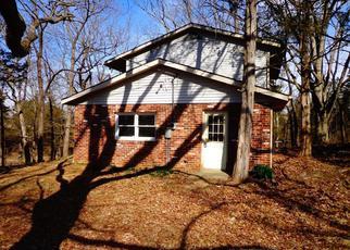 Casa en Remate en Bloomington 47403 W CEDAR BLUFF RD - Identificador: 4262327172