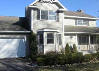Casa en Remate en Plymouth 46563 NUTMEG RD - Identificador: 4262329368