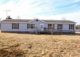 Casa en Remate en North Vernon 47265 ROTHSHIRE CIR - Identificador: 4262331111