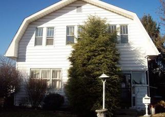 Casa en Remate en Linton 47441 C ST NW - Identificador: 4262332885