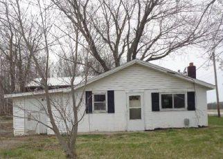 Casa en Remate en Deputy 47230 W STATE ROAD 250 - Identificador: 4262334634