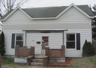 Casa en Remate en Flora 46929 N CENTER ST - Identificador: 4262335951