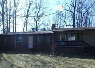 Casa en Remate en Bloomington 47404 W DALLAS LN - Identificador: 4262340766
