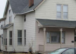 Casa en Remate en Burlington 52601 S 8TH ST - Identificador: 4262364410