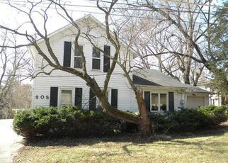 Casa en Remate en Corning 50841 14TH ST - Identificador: 4262365279