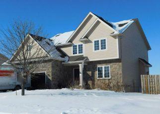 Casa en Remate en Waukee 50263 SPYGLASS LN - Identificador: 4262375358