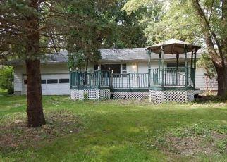 Casa en Remate en Dunkerton 50626 CUNNINGHAM RD - Identificador: 4262377998