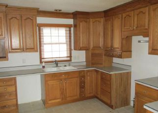 Casa en Remate en Bettendorf 52722 ELDORADO DR - Identificador: 4262380165