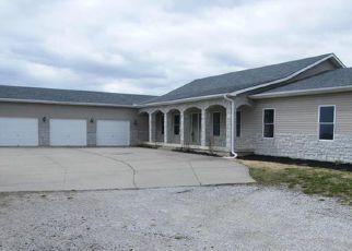 Casa en Remate en Edgerton 66021 EDGERTON RD - Identificador: 4262385880