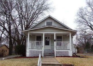 Casa en Remate en Topeka 66606 SW WARREN AVE - Identificador: 4262394635