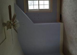 Casa en Remate en Hiawatha 66434 SHAWNEE ST - Identificador: 4262399447